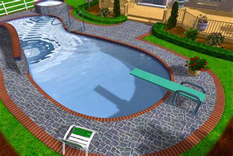 pool design software free swimming pool design software online tool