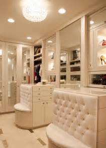 walk in closets designs design inspiration 12 dreamy luxurious walk in closets