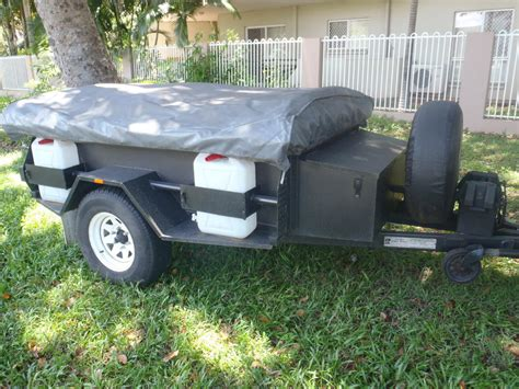 boat parts for sale darwin for sale 05 cavalier deluxe off road cer trailer