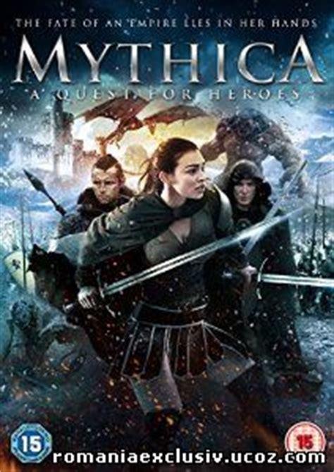 film online aventura filme de aventura filme online 2015 2016 filme noi