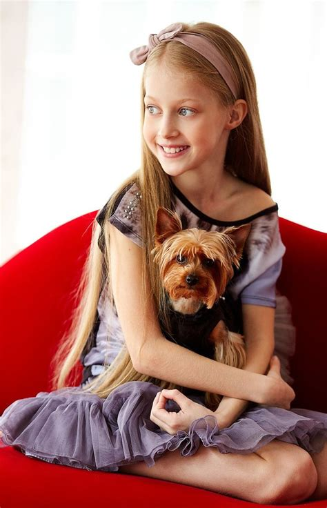russian child model alisa 17 best images about models on pinterest child models