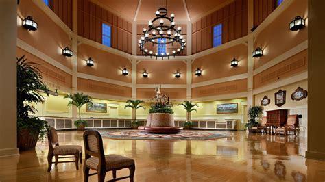 rooms points disney s saratoga springs resort spa disney disney s saratoga springs resort spa 2018 room prices
