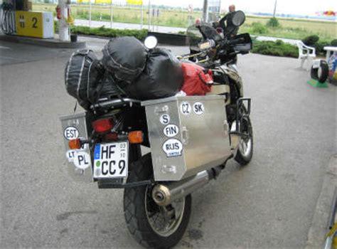 Africa Twin Tieferlegen by Endurotrip De Eine Reise Mit Dem Motorrad Durch Asien
