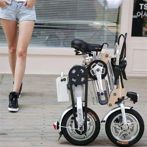 best electric bicycle kit best feedback portable electric bike conversion kit buy
