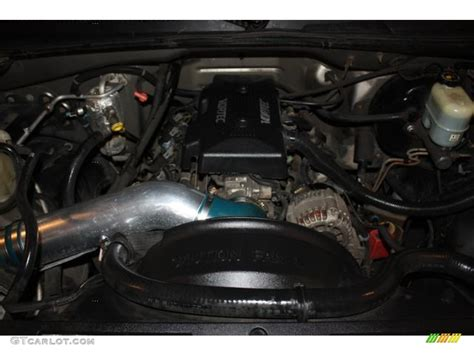 service manual small engine maintenance and repair 2000 gmc sierra 1500 seat position control