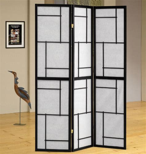 Folding Room Divider Room Divider Ideas Folding Room Divider Sliding Doors And Window Treatments