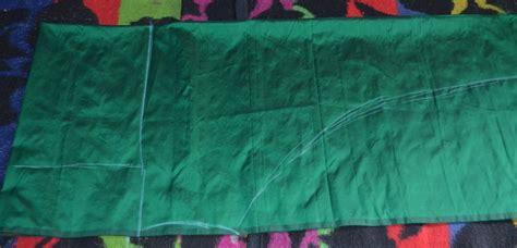 churidar cutting pattern jpg demo how to make an umbrella pattern anarkali churidar cutting