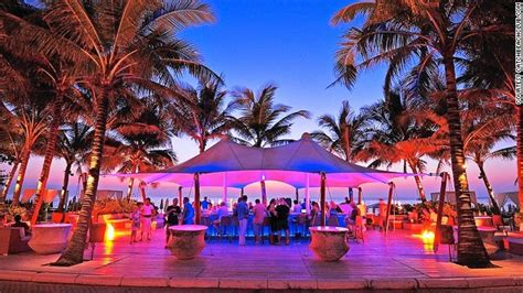 top beach bars world s 50 best beach bars
