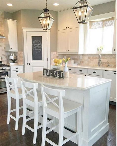 beautiful kitchen island designs beautiful kitchen island ideas and designs