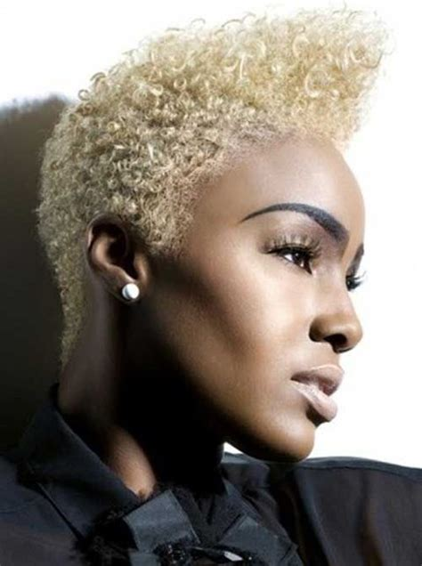 afro wedge haircuts 1000 images about short hairstyles op pinterest donkere