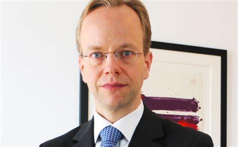bankhaus le banking stellvertretender regionalleiter wien jakob matuschka