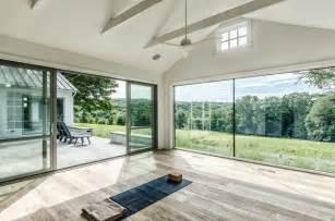 Concept Ideas For Sun Porch Designs 75 Awesome Sunroom Design Ideas Digsdigs
