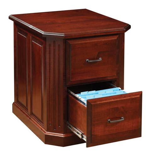 wood filing cabinets cherry wood filing cabinet home furniture design