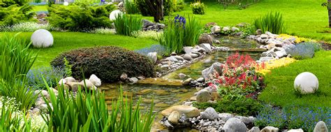 Residential Home Designers by Home Dupage Landscape Specialists