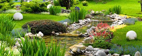 landscape design images home dupage landscape specialists