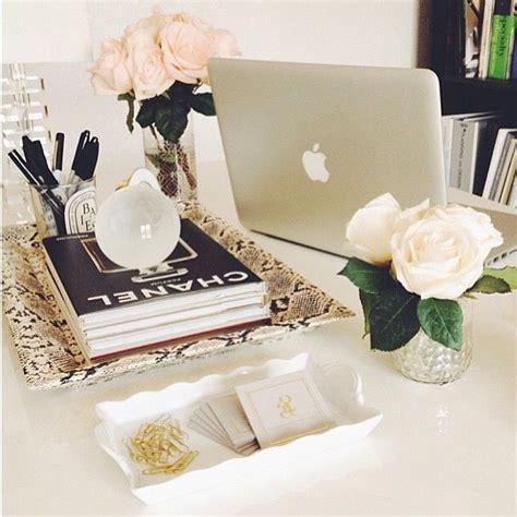 pretty office desk accessories desk design