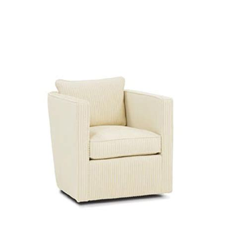 Cr Laine Home Page rothko chair rothko rothko robin bruce outlet discount