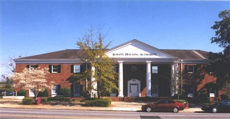 Low Income Apartments Albany Ny Albany Ga Affordable And Low Income Housing