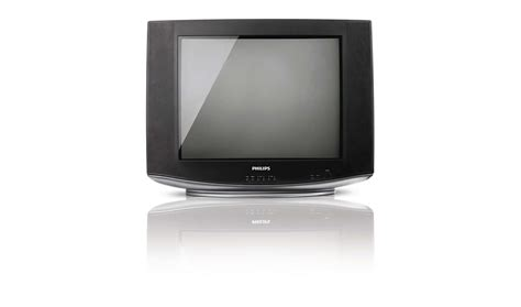 Tv Tabung Philips 21 Inch crt tv 21pt4226 v7 philips