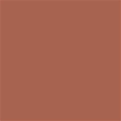 tuscan terracotta by dulux paint ideas more more and terracotta
