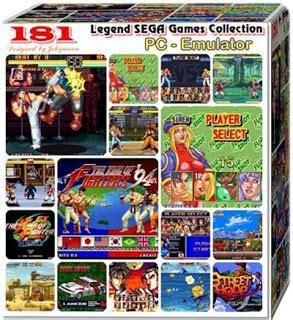 sega games full version free download sega games free download for pc full version snaseerud