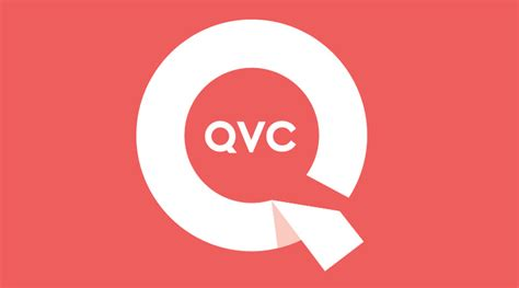 logo qvc uk qvc customer service contact number and review 0800 514 131