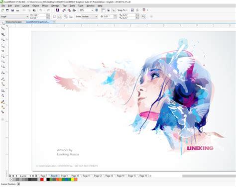 corel draw x7 mac mega coreldraw graphics suite x7 v17 4 0 887 sp4 mega