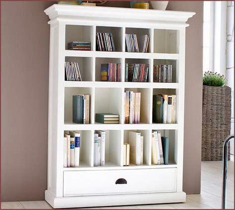 ikea usa bookshelves ikea white bookcase billy home design ideas