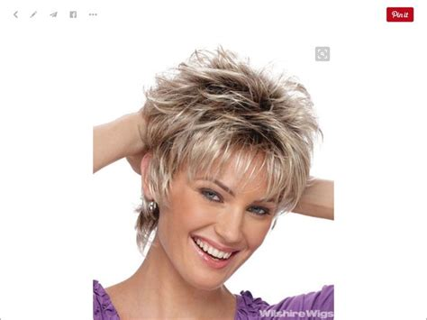 frumpy hairstyles images 17 best images about styling on pinterest long gray hair