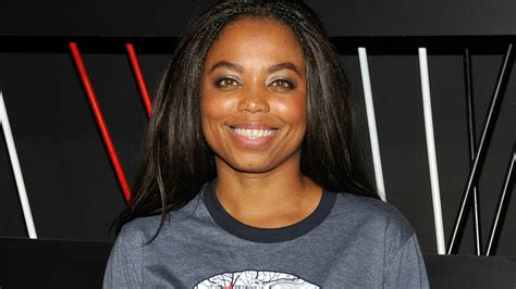jemele hill tattoo espn says it accepts jemele hill s apology the daily beast