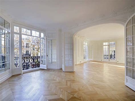 appartment paris a classic apartment in paris 171 like want need