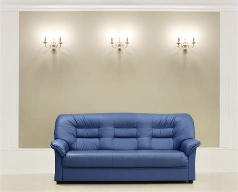 Firm Recliners by How To Prevent Couches Sagging And Keep Furniture Firm
