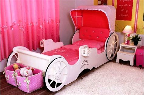 kids princess bedroom set princess kids bedroom sets rafael home biz with regard to