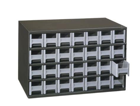 akro mils 19228 28 drawer steel parts storage hardware and