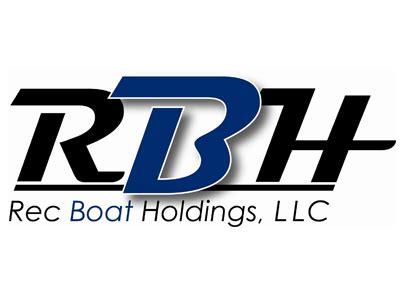 rec boat holdings salon du bateau et des sports nautiques