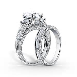 Three D Home Designs by Award Winning Engagement Ring Designs By Kirk Kara