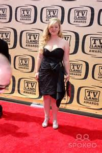madylin sweeten actress pics videos dating news