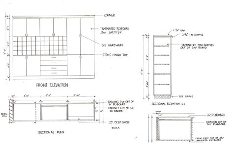 Standard Kitchen Cabinets Best Home Cabinet Dimensions Standard Home Design Cabinet Door Dimensions Standard Standard Kitchen