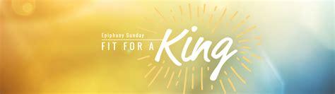 discipleship ministries epiphany sunday year  graphics