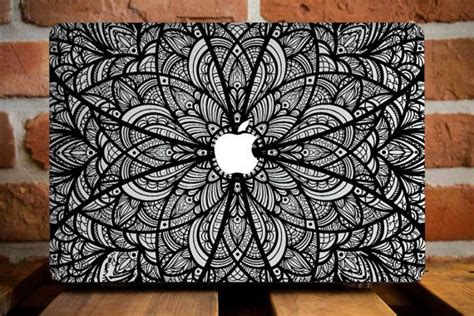 Sleeve Bag Mousepad Leather Macbook Pro Retina 13 Inch Vertical the 25 best macbook air 13 ideas on