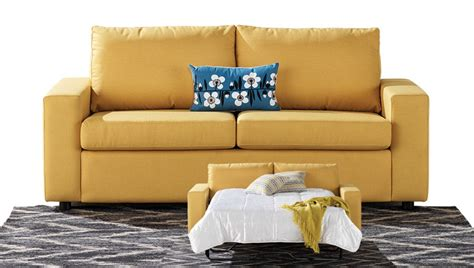 Australian Sofa by Manhattan Sofa Bed Australian Made Furniture House