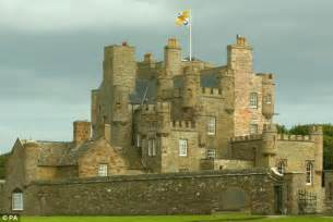 Where To Buy A Dining Room Table by Queen S Castle For Rent At 163 50k A Weekend Castle Of Mey