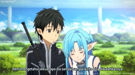 nonton streaming anime sword art online sub indo useshop ru