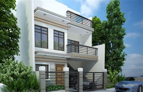 modern house designs series mhd 2014010 pinoy eplans modern house designs series mhd best free home