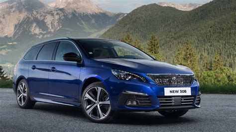 range of peugeot cars peugeot 308 range busseys peugeot cars in norfolk