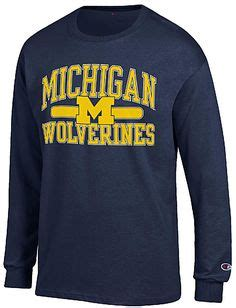 michigan football fan gear michigan wolverines fan apparel on pinterest michigan