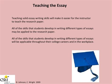 teaching the research paper your dissertation 2011 best custom research papers