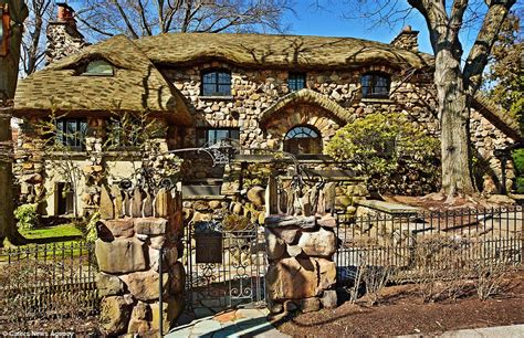 house for sale in brooklyn ny gingerbread house in bay ridge brooklyn ny is for sale virtual cj s blog