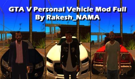 gta v mod corrupt game data gta v personal vehicle mod full cracking mods blogspot in