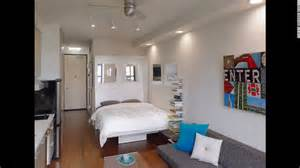 how large is 130 square feet why the next wave of condos will be under 500 sq ft cnn